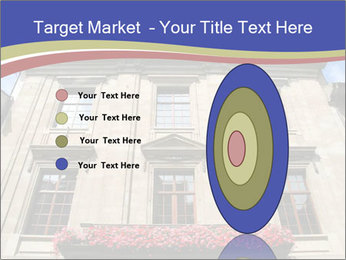 0000079277 PowerPoint Templates - Slide 84
