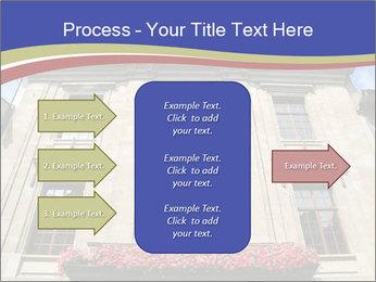 0000079277 PowerPoint Templates - Slide 85