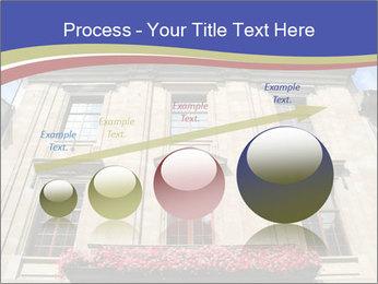 0000079277 PowerPoint Templates - Slide 87