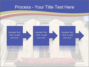 0000079277 PowerPoint Templates - Slide 88