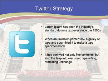 0000079277 PowerPoint Templates - Slide 9