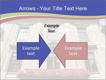 0000079277 PowerPoint Templates - Slide 90