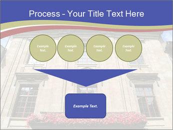 0000079277 PowerPoint Templates - Slide 93