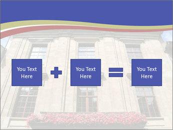 0000079277 PowerPoint Templates - Slide 95