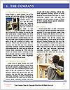 0000079277 Word Template - Page 3
