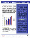 0000079277 Word Templates - Page 6