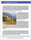 0000079277 Word Templates - Page 8