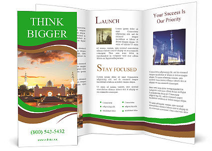0000079278 Brochure Template