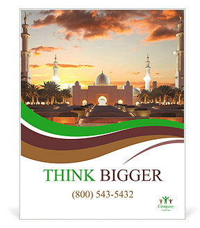 0000079278 Poster Template