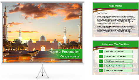 0000079278 PowerPoint Template