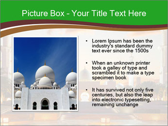 0000079278 PowerPoint Templates - Slide 13