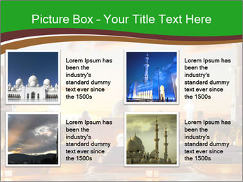 0000079278 PowerPoint Templates - Slide 14