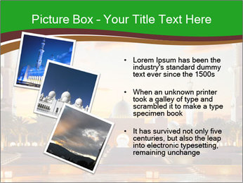 0000079278 PowerPoint Templates - Slide 17