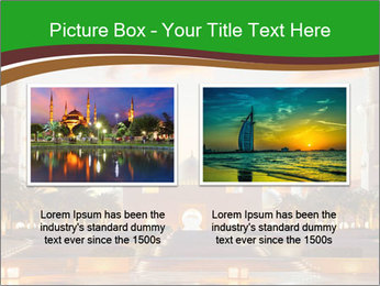 0000079278 PowerPoint Templates - Slide 18