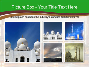 0000079278 PowerPoint Templates - Slide 19