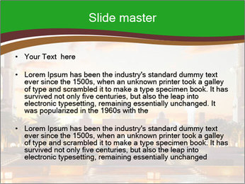 0000079278 PowerPoint Templates - Slide 2