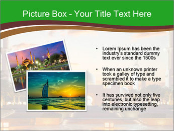 0000079278 PowerPoint Templates - Slide 20