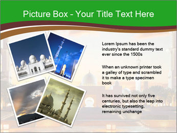 0000079278 PowerPoint Templates - Slide 23
