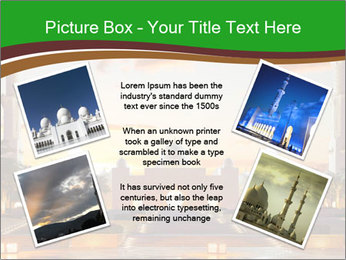 0000079278 PowerPoint Templates - Slide 24