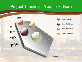 0000079278 PowerPoint Templates - Slide 26