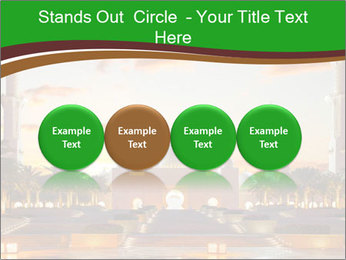 0000079278 PowerPoint Templates - Slide 76
