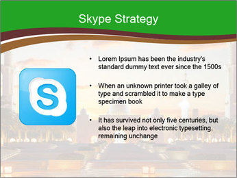 0000079278 PowerPoint Templates - Slide 8