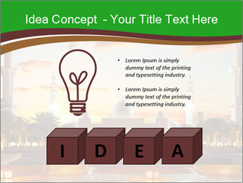 0000079278 PowerPoint Templates - Slide 80