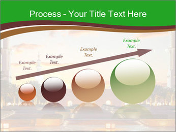 0000079278 PowerPoint Templates - Slide 87