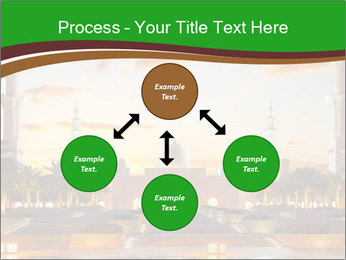 0000079278 PowerPoint Templates - Slide 91