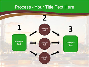0000079278 PowerPoint Templates - Slide 92