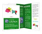 0000079279 Brochure Templates
