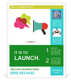 0000079279 Poster Template