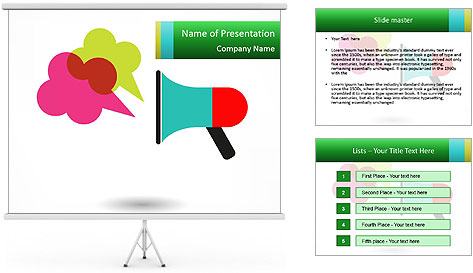 0000079279 PowerPoint Template