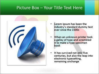 0000079279 PowerPoint Template - Slide 13