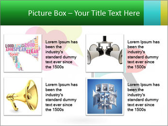 0000079279 PowerPoint Template - Slide 14