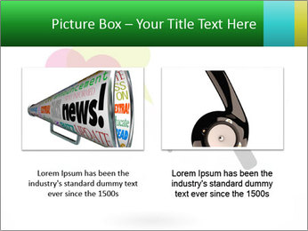 0000079279 PowerPoint Template - Slide 18