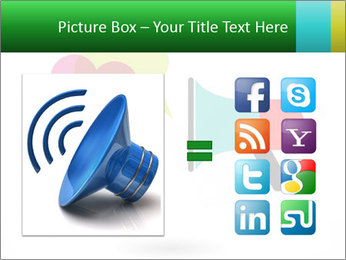 0000079279 PowerPoint Template - Slide 21