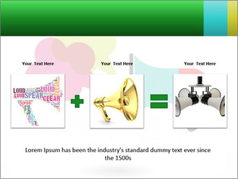0000079279 PowerPoint Template - Slide 22