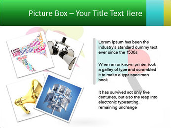 0000079279 PowerPoint Template - Slide 23