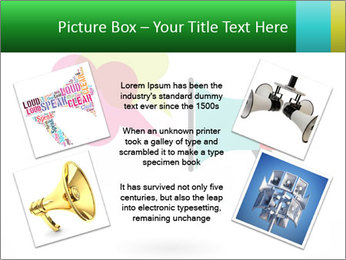 0000079279 PowerPoint Template - Slide 24