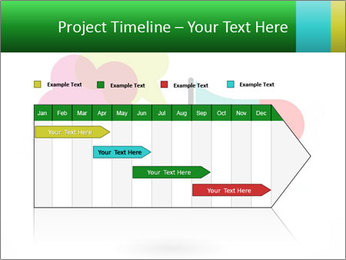 0000079279 PowerPoint Template - Slide 25