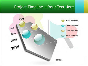 0000079279 PowerPoint Template - Slide 26