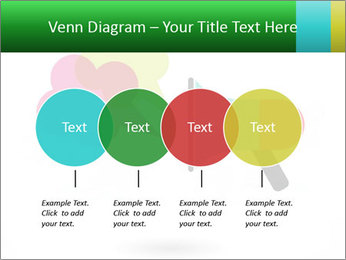 0000079279 PowerPoint Template - Slide 32