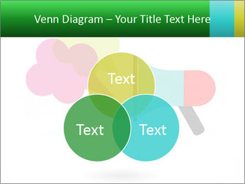 0000079279 PowerPoint Template - Slide 33
