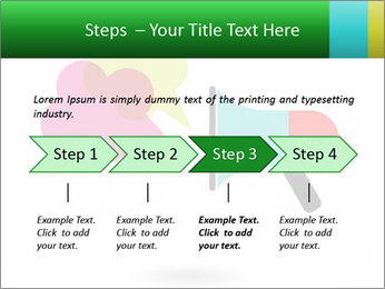 0000079279 PowerPoint Template - Slide 4