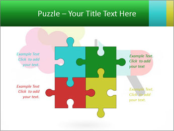 0000079279 PowerPoint Template - Slide 43