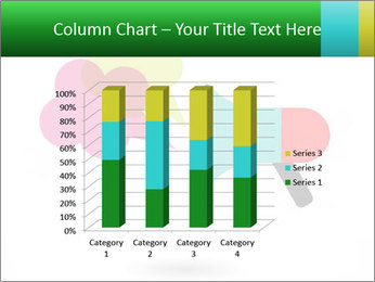 0000079279 PowerPoint Template - Slide 50