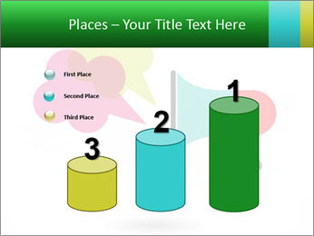 0000079279 PowerPoint Template - Slide 65