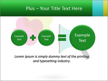 0000079279 PowerPoint Template - Slide 75