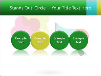 0000079279 PowerPoint Template - Slide 76